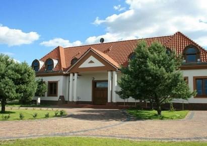 obiekt na sprzedaż - Szubin (gw), Rynarzewo
