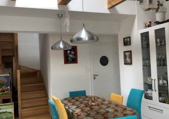mieszkanie na sprzedaż - Osielsko, Maksymilianowo